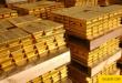 الذهب اليوم 4\6\2020