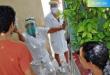 كوبا تكشف سر السيطرة على فايروس كورونا