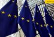 الاتحاد الأوروبي يفتح الحدود الخارجية