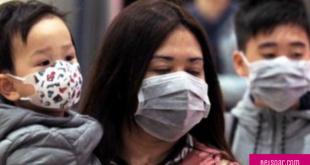 مخاوف من موجة ثانية لكورونا في الصين