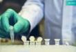 توصل علماء نيجيريون للقاح ضد كورونا