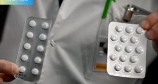 المفوضية الأوروبية تعتمد (ريمديسيفير) علاجاً لكورونا