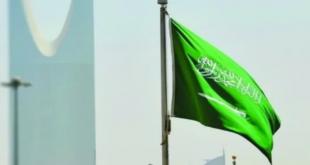 حزمة قرارات للوافدين في المملكة العربية السعودية