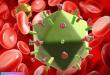 هل تؤثر برودة الجو في انتشار فايروس كورونا؟