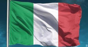 تراجع عدد سكان ايطاليا