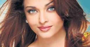 كورونا يهاجم ملكة جمال الهند
