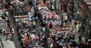 الأمم المتحدة تجمع تبرعات لمواجهة فايروس كورونا