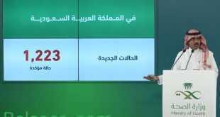 وزارة الصحة تقعد مؤتمر للتحدث عن مستجدات فايروس كورونا