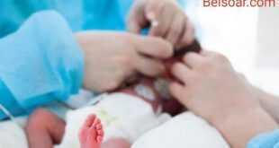 موت عشرات الرضع في أمريكا بسبب كورونا