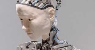 اصبح بالإمكان دمج الذكاء الاصطناعي مع الدماغ البشري
