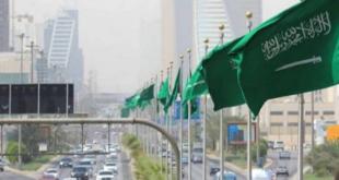 استئناف التأشيرات السياحية في المملكة