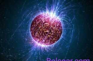 كواكب من الألماس موجودة في فضاءنا