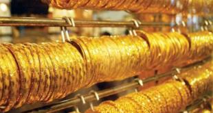 الذهب اليوم 17\10\2020