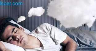 التحكم بالأحلام خلال النوم.. طريقة علمية