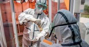 فيروس حيواني المنشأ ينتشر في موريتانيا