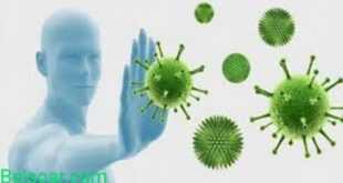 معادن ضرورية لتقوية جهاز المناعة