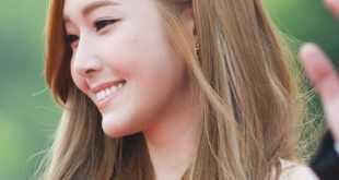ما هي أسرار جمال النساء الكوريات؟