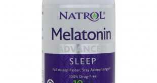 ما الذي يساعد على نوم مريح و سريع؟