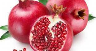 فاكهة تقوي المناعة