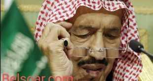 قرار ملكي يخص اولاد النساء السعوديات المتزوجات من اجنبي