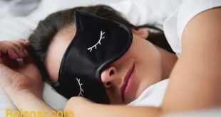 علاقة النوم بكوفيد 19