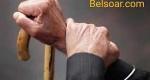 ما أسباب طول عمر الشعب الإسباني؟