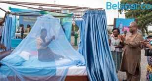 الملاريا يقتل مئات الآلاف في افريقيا